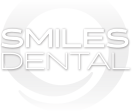 Smiles Dental logo
