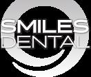 Smiles Dental logo