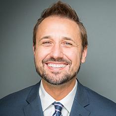 Dr. Darius Arlauskas, DMD