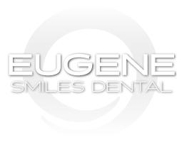 Eugene Smiles Dental