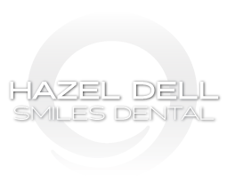 Hazel Dell Smiles Dental