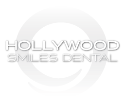 Hollywood Smiles Dental
