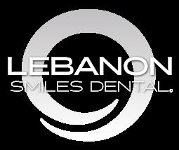 Lebanon Smiles Dental