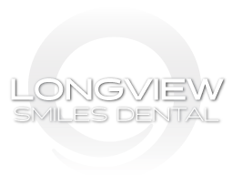 Longview Smiles Dental
