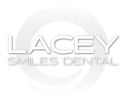 Lacey Smiles Dental