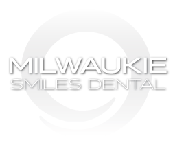 Milwaukie Smiles Dental
