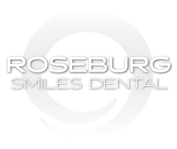 Roseburg Smiles Dental
