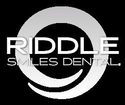 Riddle Smiles Dental