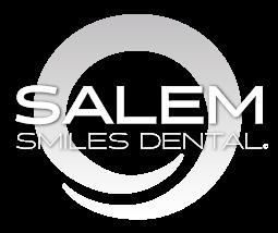 Salem Smiles Dental
