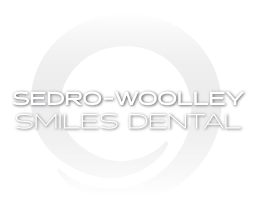 Sedro-Woolley Smiles Dental