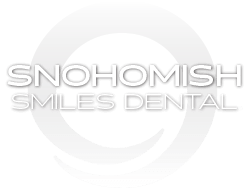 Snohomish Smiles Dental