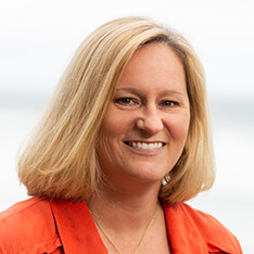 Dr. Cheryl Cooper, DDS