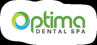 Optima Dental Spa - Dental Office in the PNW