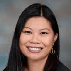 Dr. Kimchai Lowe