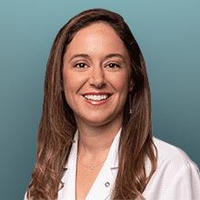 Dr Chantal Botros in DuPont